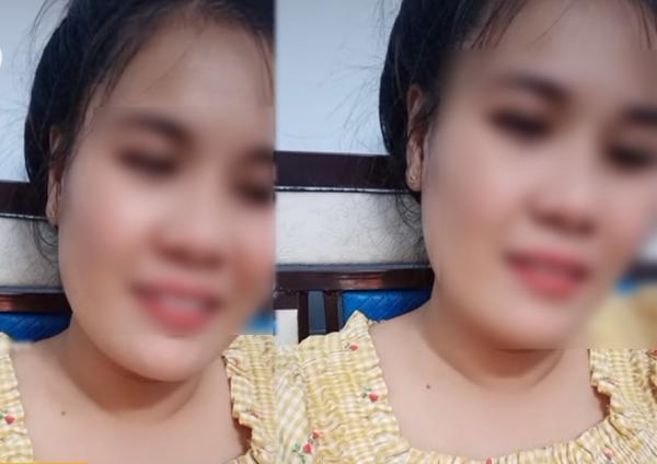 Đi xin đồ từ thiện, cô gái trẻ thất nghiệp ở Sài Gòn chua chát bị giật lại vì vẻ ngoài xinh đẹp: 'Nhục lắm, nhưng bước đường cùng